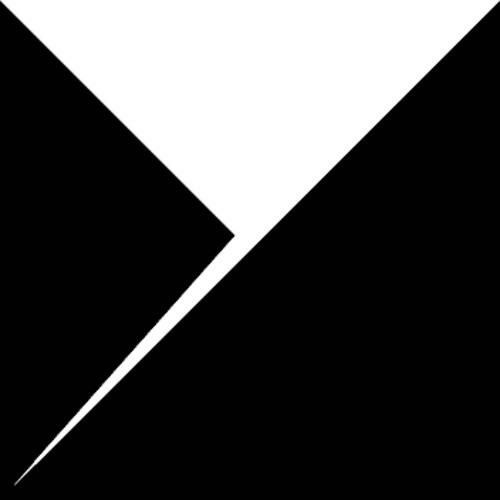 mique's avatar