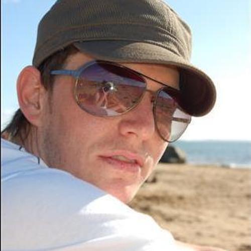 Rico10's avatar