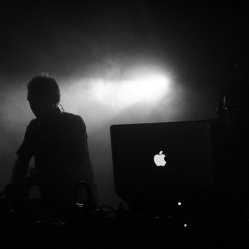 DJ BSN's avatar