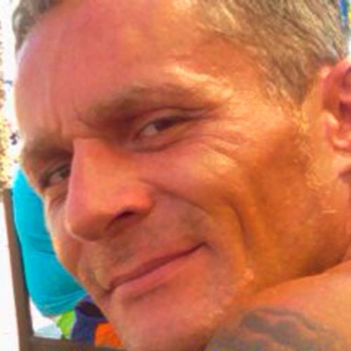 Steve Hingley's avatar