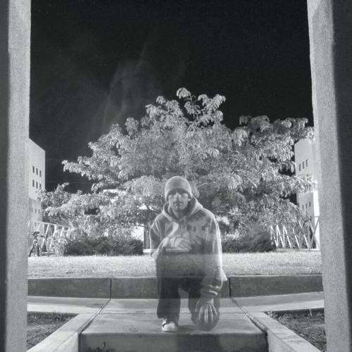 Karmasuture's avatar