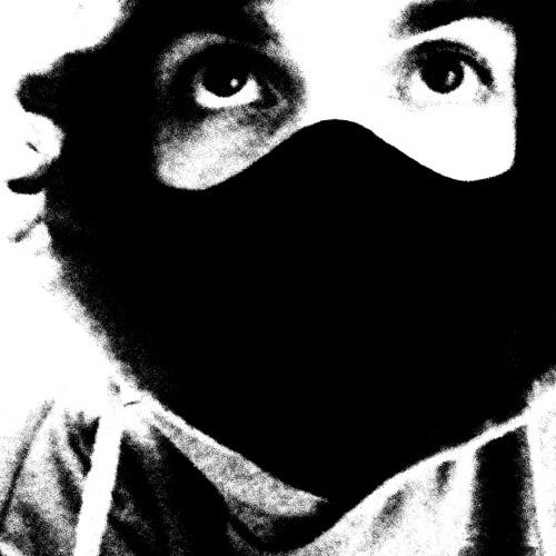 Zarotti's avatar