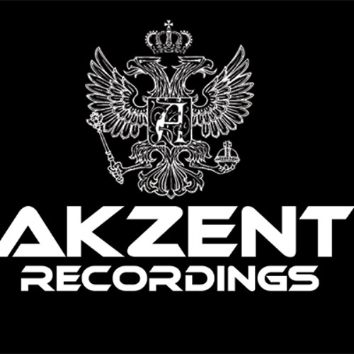 AKZENT-Recordings's avatar