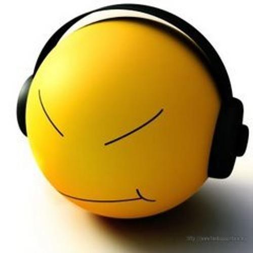 Dom P's avatar
