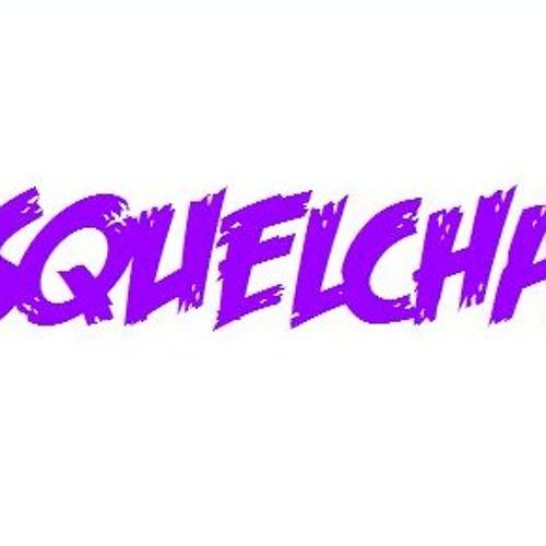 squelcha's avatar