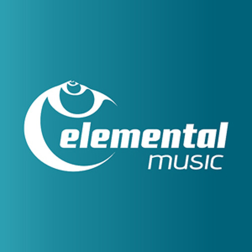 Elemental-Music's avatar
