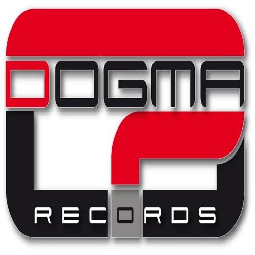 Dogma Records's avatar