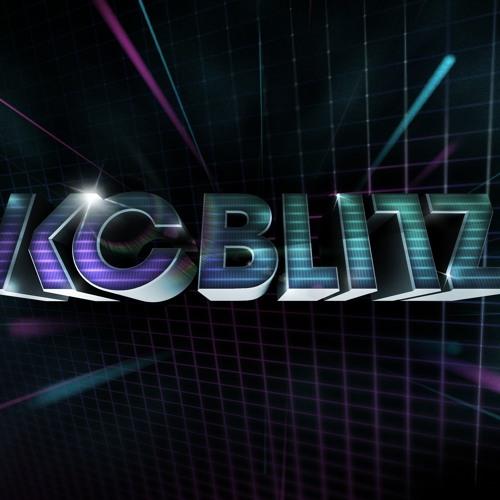 The Word Alive - 2012 - KC Blitz Remix