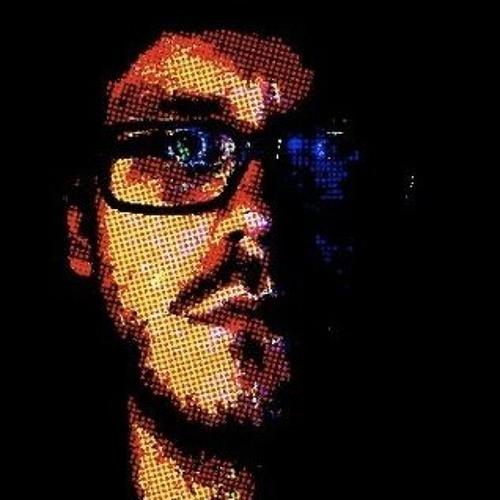melvinwevers's avatar