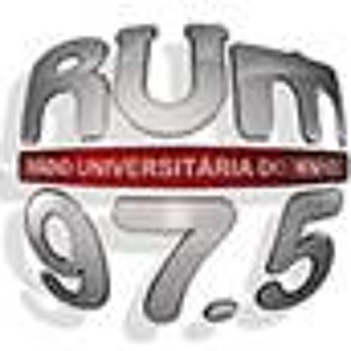 RUM UPLOAD's avatar