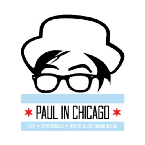 paulinchicago's avatar