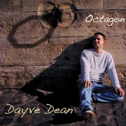 dayvedean's avatar