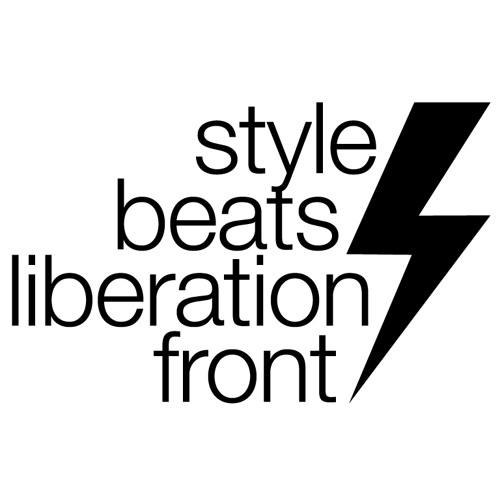 Style Beats's avatar