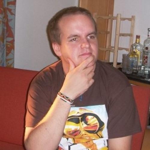 Kombian's avatar