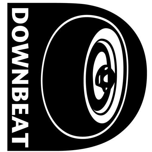 Downbeat!'s avatar