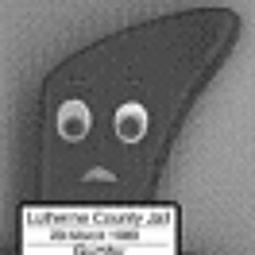 scumby's avatar
