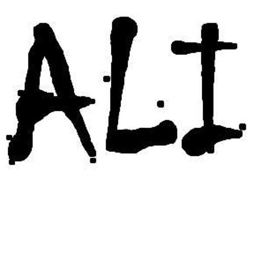 alistorm's avatar