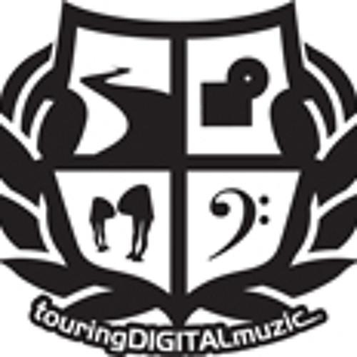 tDmuzic's avatar