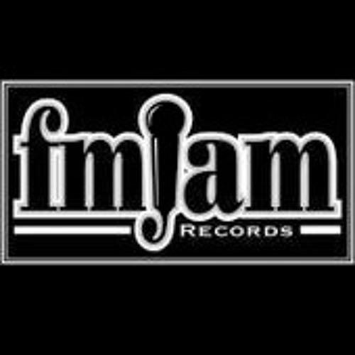 fmjam's avatar