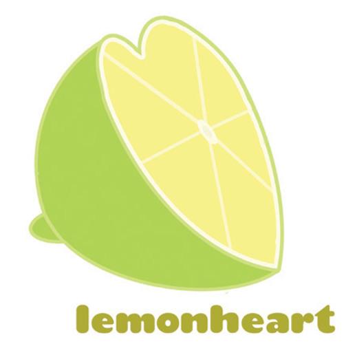 Lemonheart's avatar