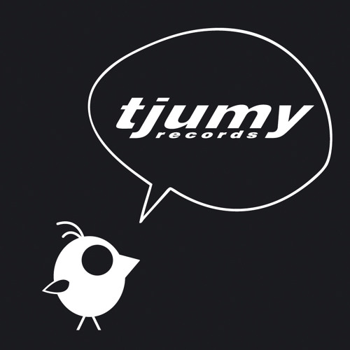 Tjumy Records's avatar
