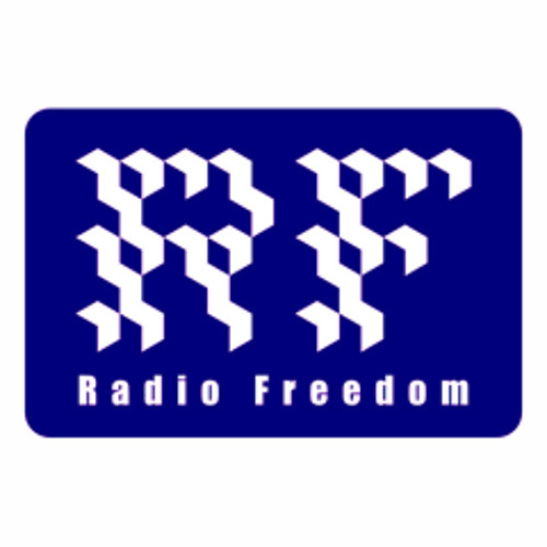 Radio Freedom .info's avatar