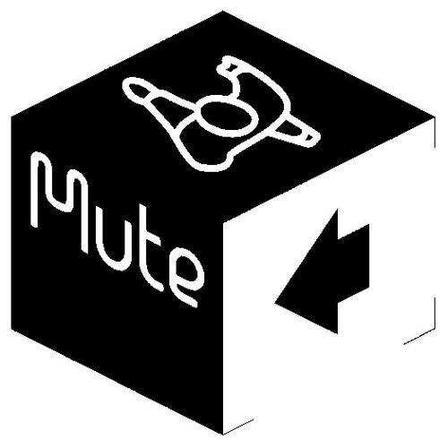 MuteHQ's avatar