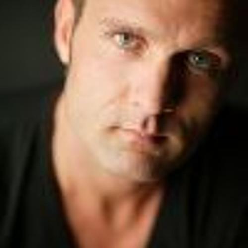 GianniColetti's avatar
