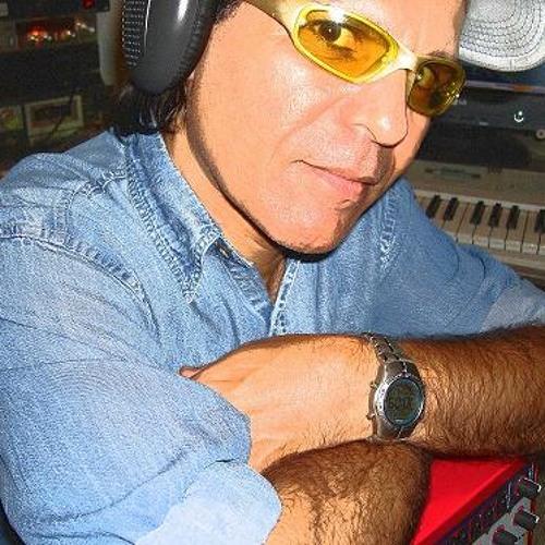 Fabio Amaral's avatar