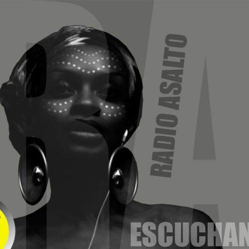 radioasalto's avatar