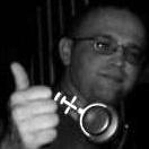 DJMrJack's avatar