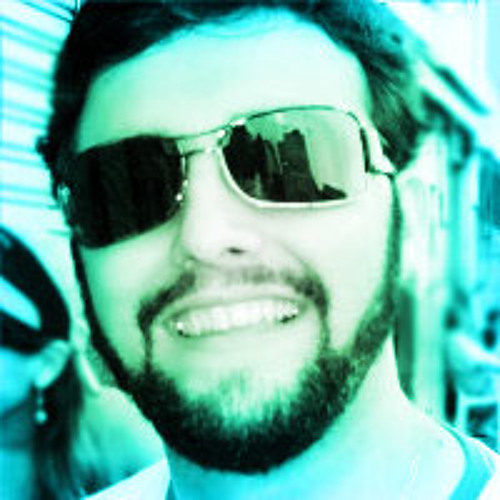 flaviotristao's avatar