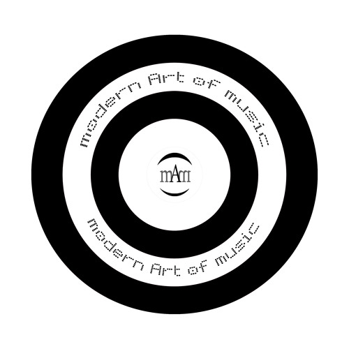 modernArtofmusic's avatar