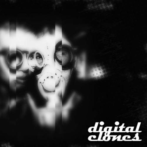 Digital Clones's avatar