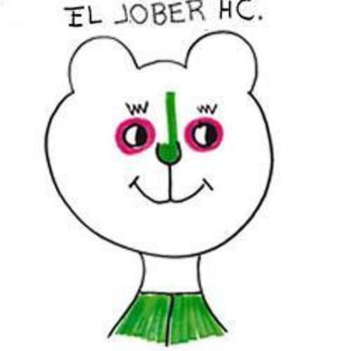 jober's avatar