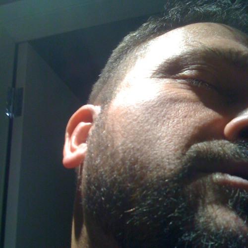 pimmon's avatar