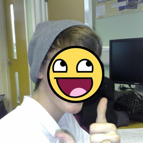 Hasty's avatar