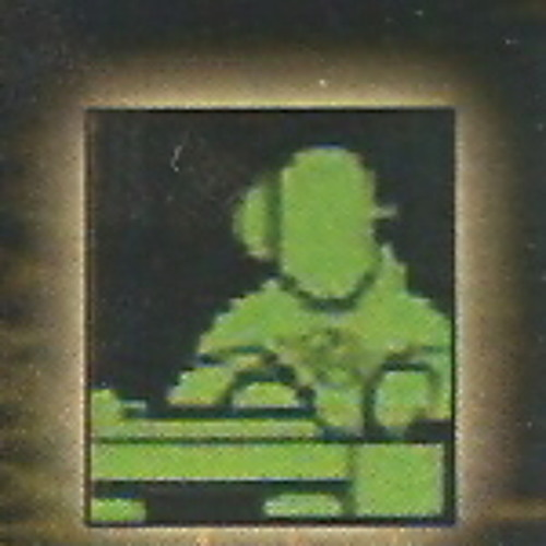 SoundViolationProductions's avatar
