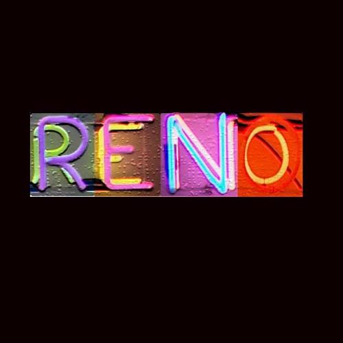 Reno's avatar