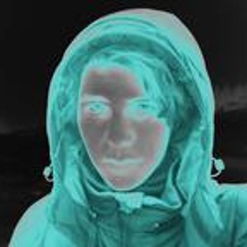 cuticula's avatar