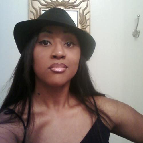 Stephanie Mullen's avatar