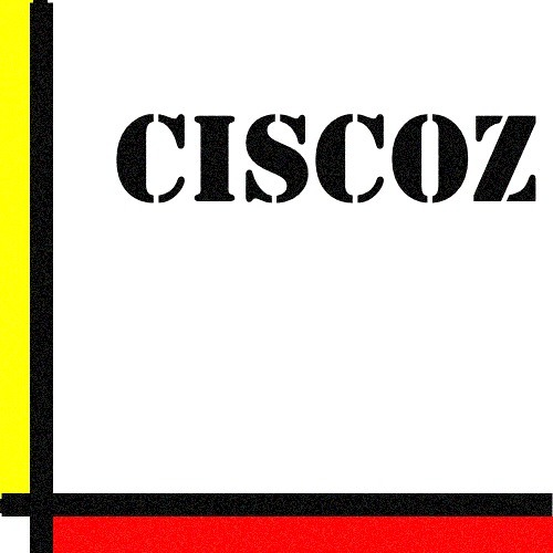 Ciscoz's avatar