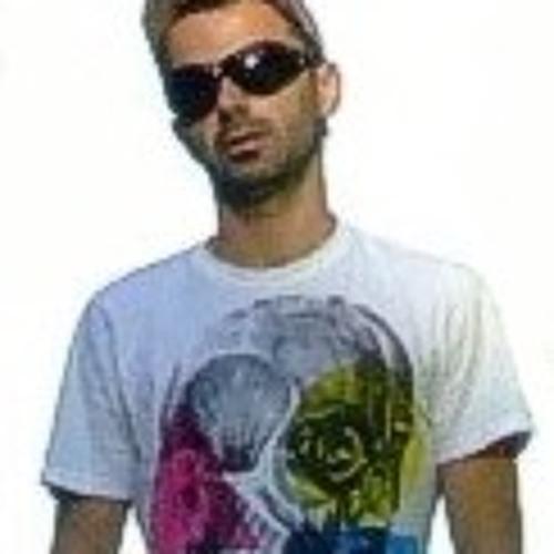 Tommy Franzza's avatar