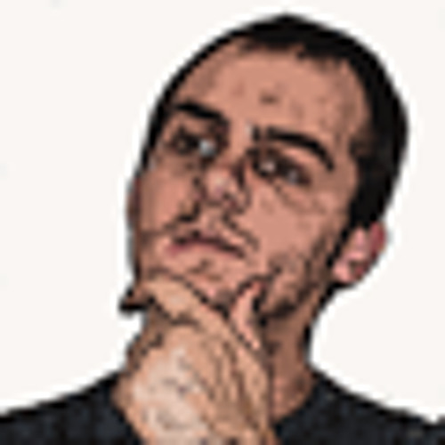 dcostalis's avatar