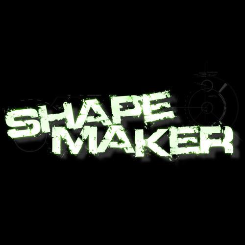 Shapemaker's avatar
