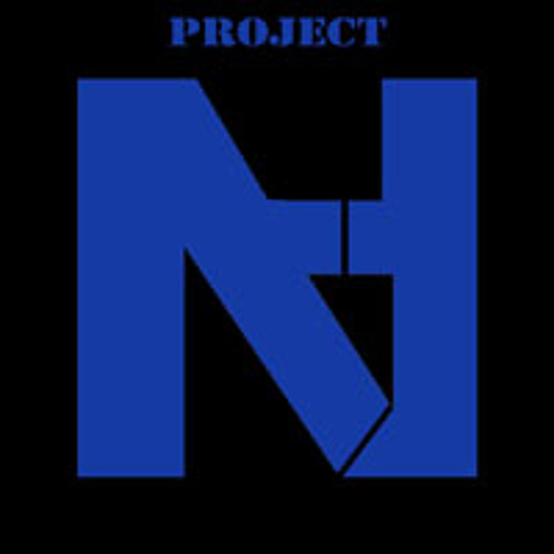 Nathan Bostick Project NA's avatar