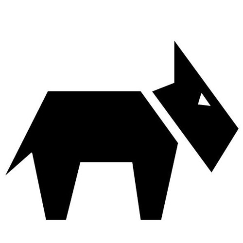 MyLittleDog-Records's avatar