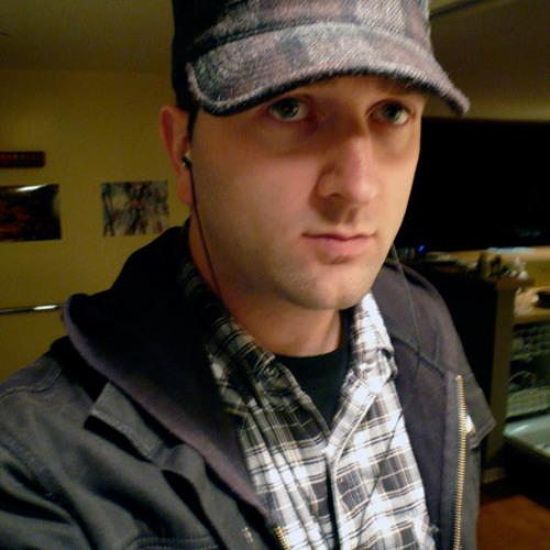 DJ PETE's avatar