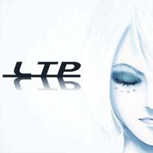 _LTP's avatar