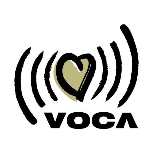 VOCA's avatar